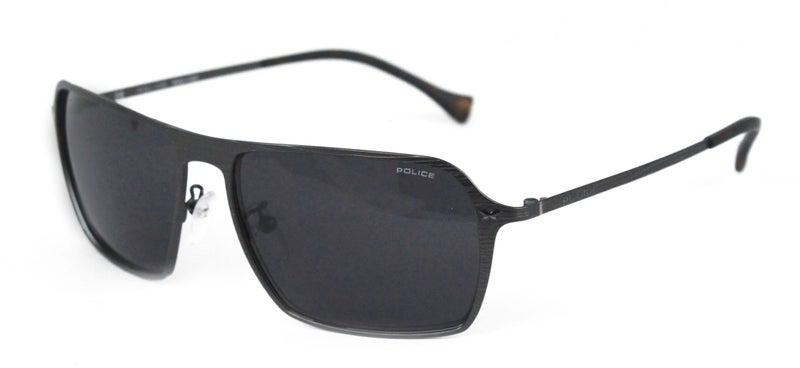 1c7f281b0d Police SPL168 0627 Sunglasses