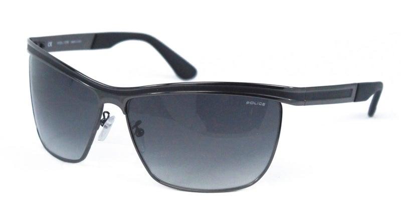 36ec34af15 Police S8871 0K56 Sunglasses