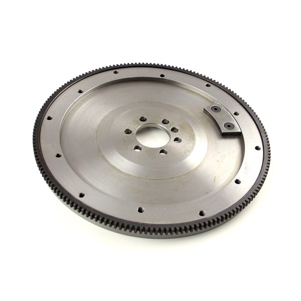 Chevy SBC 400 2Pc Rms 168 Tooth 11