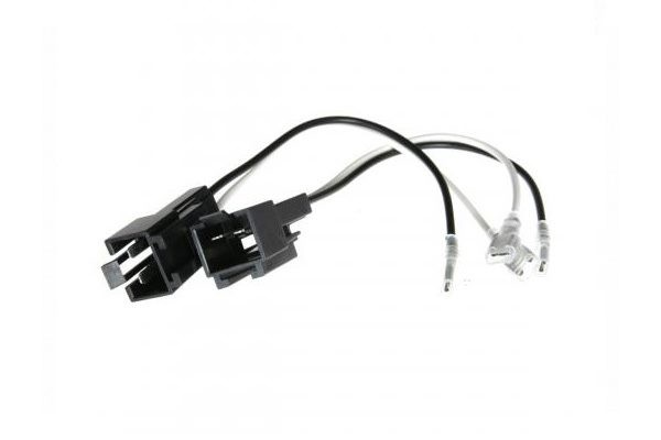 Incredible Aerpro Aps24 Speaker Leads Cable Wire Oem Plug Harness For Jeep Wiring Digital Resources Xeirawoestevosnl