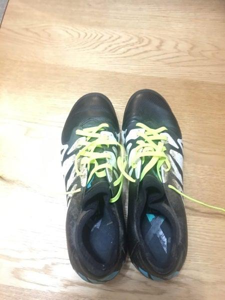 new arrival 2d2d9 a8a45 adidas x chaos football boots