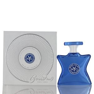 6ffc573dd97c3 HAMPTONS BOND NO.9 EDP SPRAY 3.3 OZ (100 ML) (M)