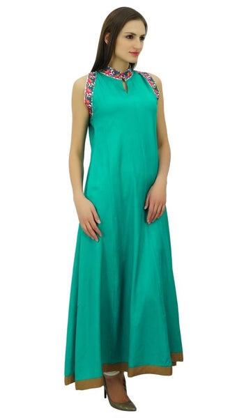 Sport Outwear with Kanga Pocket NVWEIYIJW Proud Autism Mom Womens Casual Fleece Long Hoodie Dress
