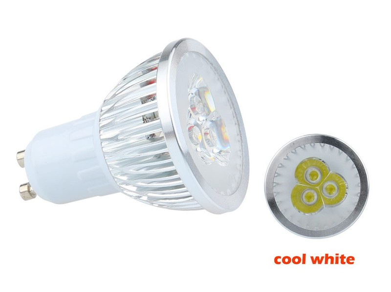 Tp led w micro cfl lamp k warm white l gu lumen