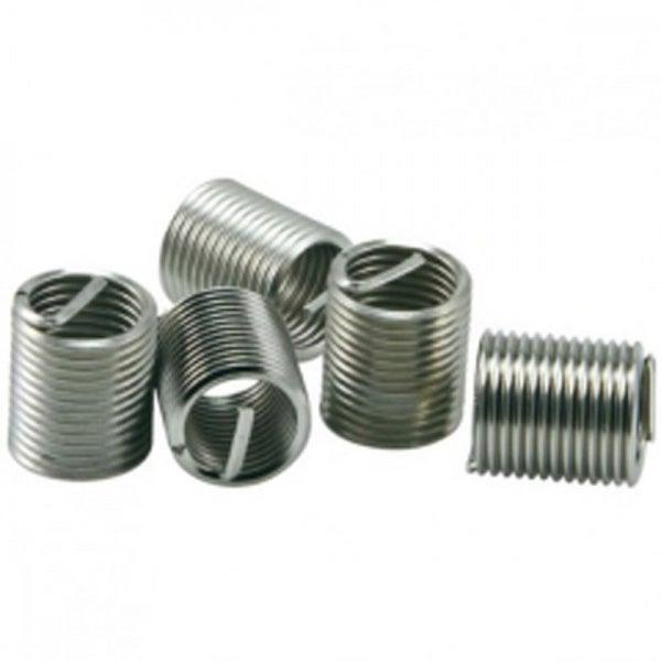 M5 x 0 8 x 3mm Thread Insert Refills (10Pk)