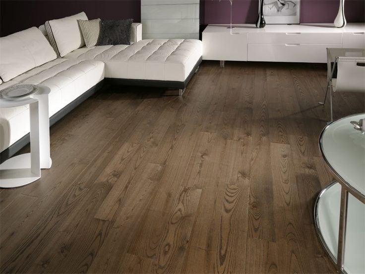 Engineered Wood Flooring Ash Wood 60m2 Trade Me