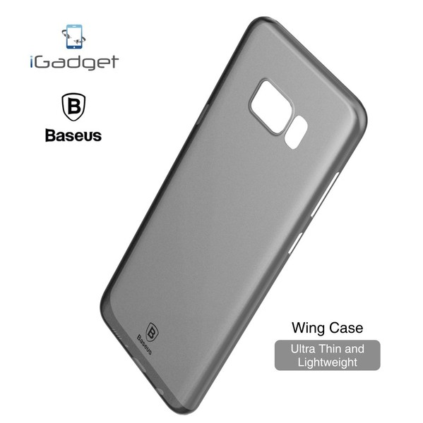 quality design 10462 363bd Samsung S8 Plus Case