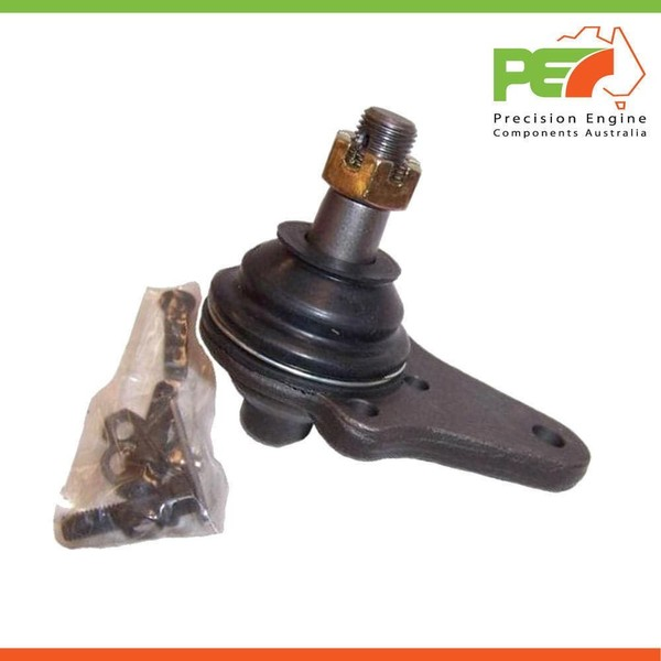 2x *TOP QUALITY* Ball Joints-FR Lower For TOYOTA HILUX LN40R