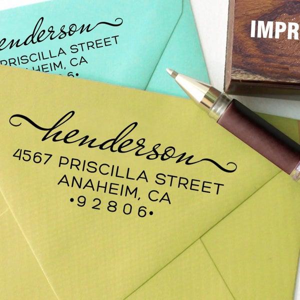 beautiful custom wedding invitation stamp or 19 personalised wedding invitation stamps