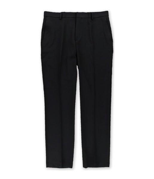 4cf20e4e97855b Michael Brandon Mens Tailored Dress Slacks   Trade Me
