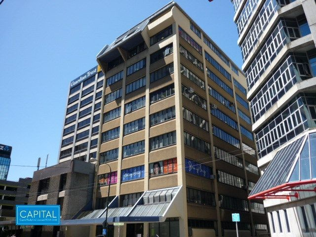 162 sqm - CBD Fantastic Value here