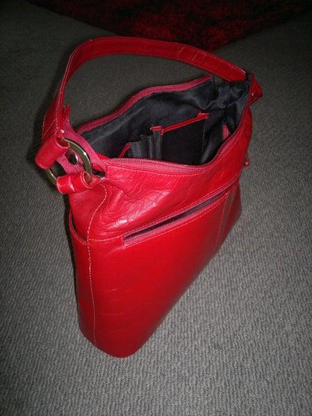 Carte Genuine Leather Bag  5f3ead3a9a4d