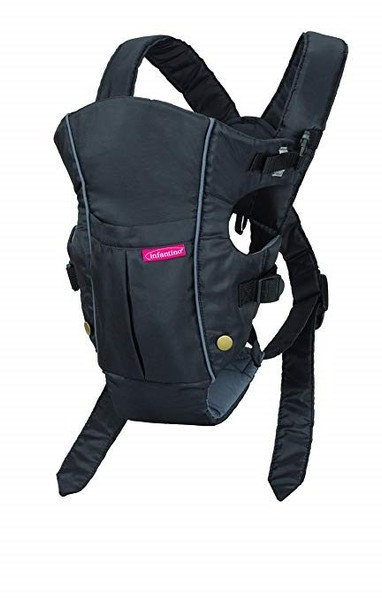 ae6a96f95cd Infantino Swift Classic Carrier - Frontpack NEW