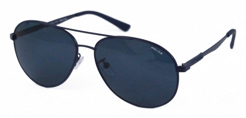 95662e5968 Police SPL344 1HLP Sunglasses