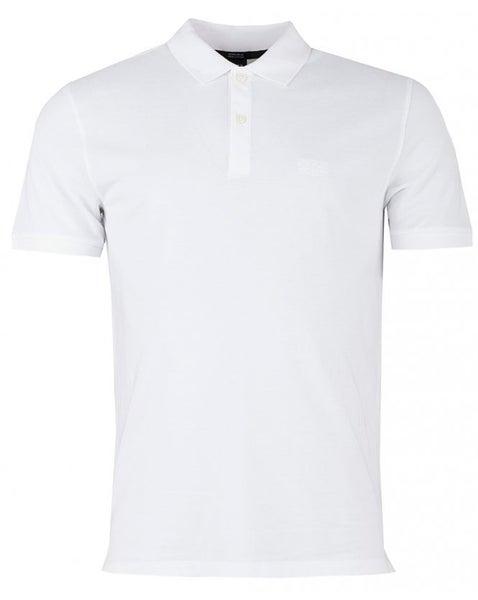 465fcbb3b Pallas Short Sleeved Polo | Trade Me