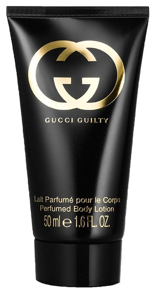 5302a54408f Gucci Guilty Pour Femme Body lotion   Trade Me