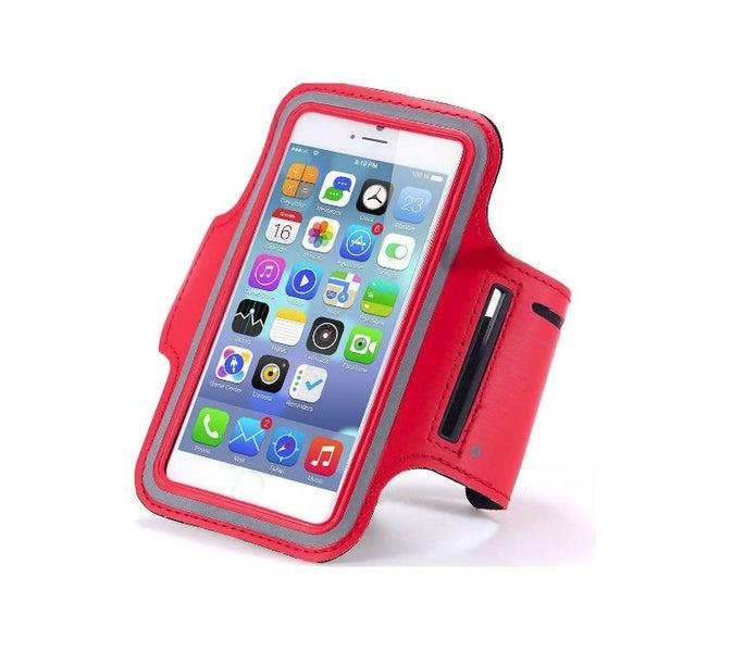 Iphone 5 5S 5C SE Armband Gym Sports Jogging Case Running Case Women Men  Cover  a81d6154b2