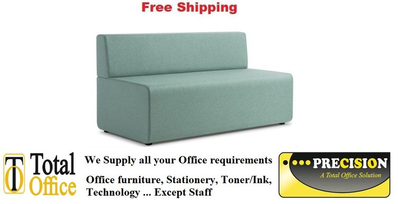 Miraculous Seattle 2 Seater Chair Free Delivery Precision Home Interior And Landscaping Dextoversignezvosmurscom