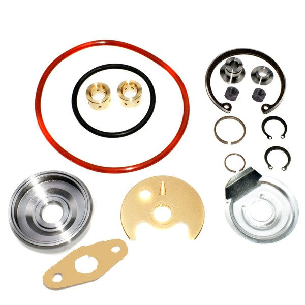 TD04 Turbo rebuild kit **SALE** | Trade Me