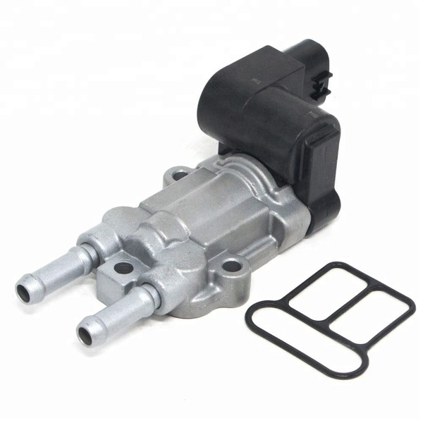 Toyota Idle Air Control Valve | Trade Me