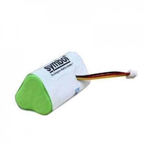 OEM Symbol DS-6878 DS6878 LS4278 LI4278 stb4278 Wireless Barcode Scanner  Battery