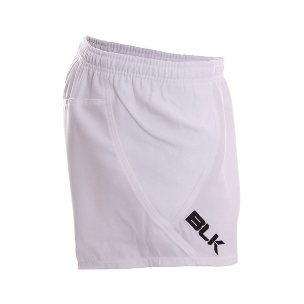 BLK T2 rugby short [white]