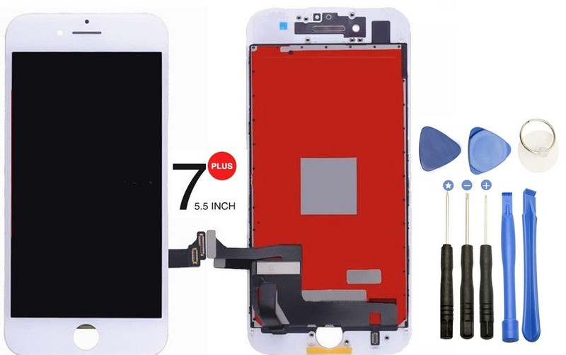 1f3be2211fc91f iPhone 5S Screen Replacement