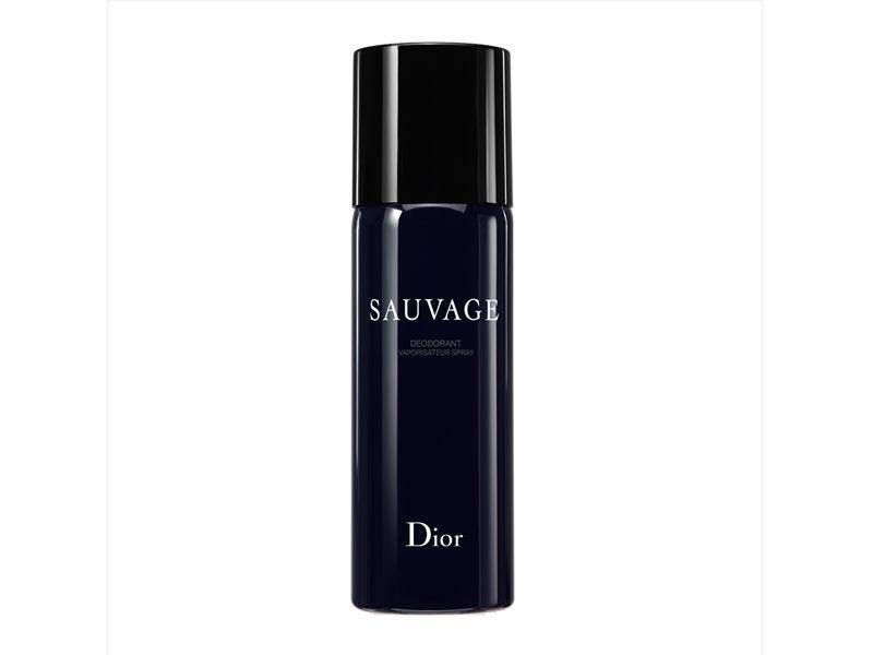 2cb84919 Christian Dior Sauvage Deodorant Spray 150ml For Men | Brand New Sealed