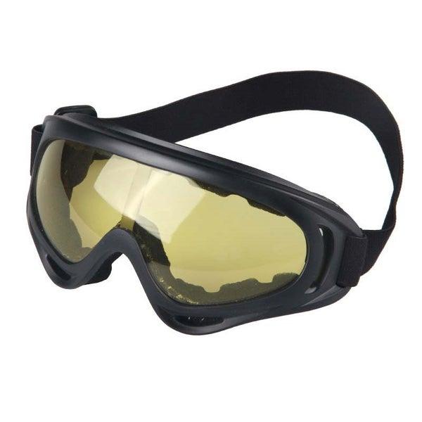 525809f598 Women Cycling Glasses Sports Eyewear Road Bike MTB Sunglasses Men Skiing  Goggles