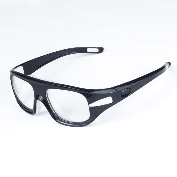 da70ca857af Outdoor Sport Glasses Football Basketball Hiking Goggles Men Protective  Eyewear