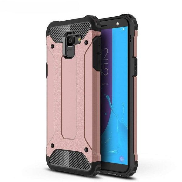 on sale 6e2d3 411fe Samsung Galaxy J6+ Case