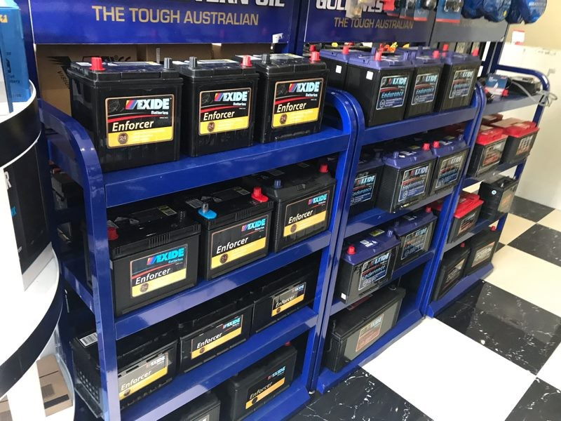Refurbished Car Batteries Near Me >> Cheap Car Battery New Car Batteries Bosch Supercharge Trade Me