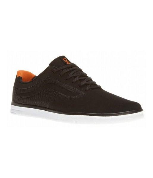 ce2ec8770b03ae Vans Mens Lxvi Graph Sneakers