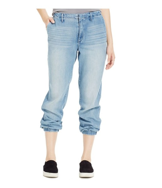 d22c0faaa9 Jessica Simpson Womens Rivington Jogger Stretch Jeans | Trade Me