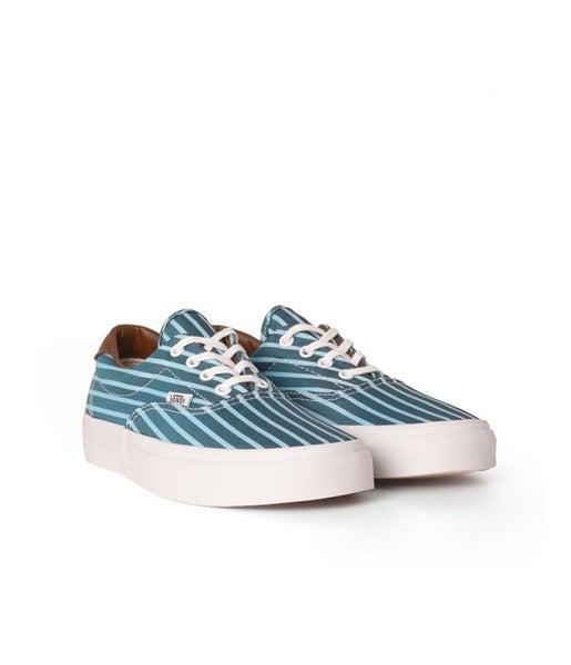 a41a798655 Vans Unisex Era 59 Stripes Sneakers