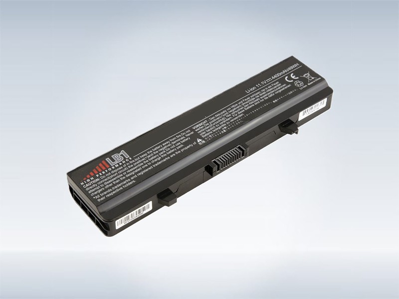 138df8b43e2a Dell 1525 1545 1440 1750 Battery