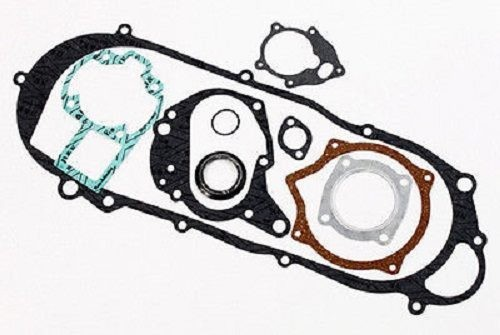 SUZUKI LT80 ENGINE GASKET SET | Trade Me