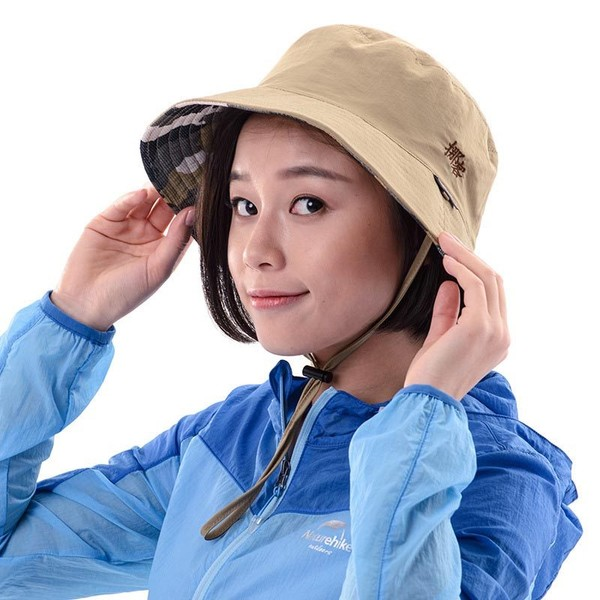 74bf59205dbeb Outdoor Sun UV Protection Hat Summer Foldable Hats Women Wide Big Brim  Women Hat