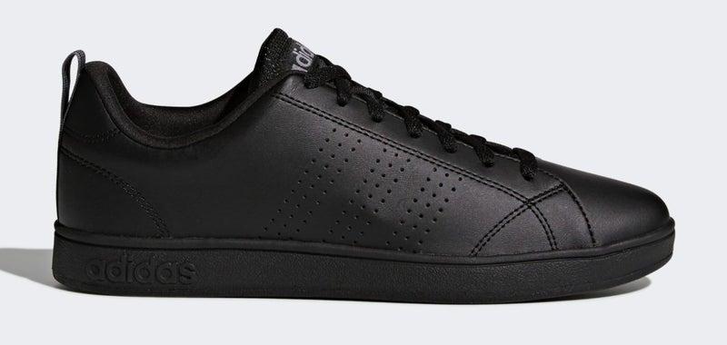 Adidas Men's Advantage Clean Vs Lifestyle Shoes Size US 13 White BRAND NEW!!!