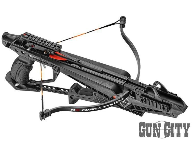 Ek Cobra R9 90lb Crossbow