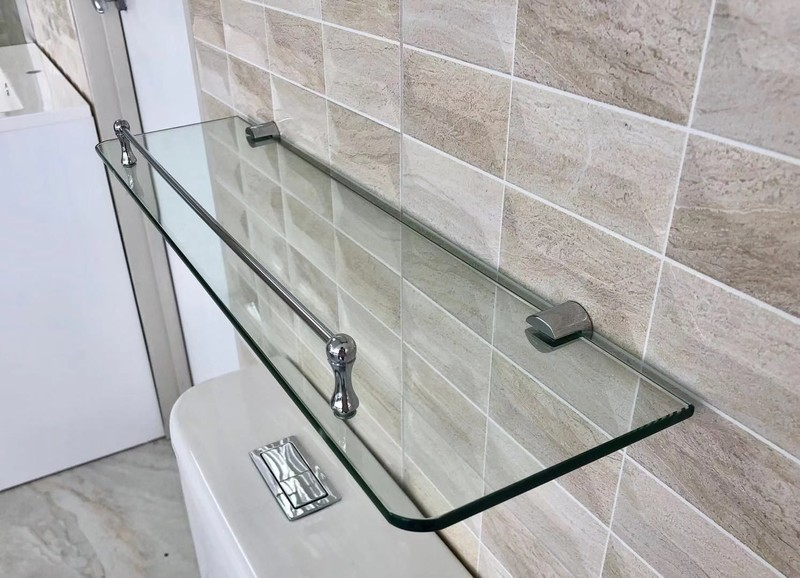 Swell Glass Shelf Download Free Architecture Designs Scobabritishbridgeorg