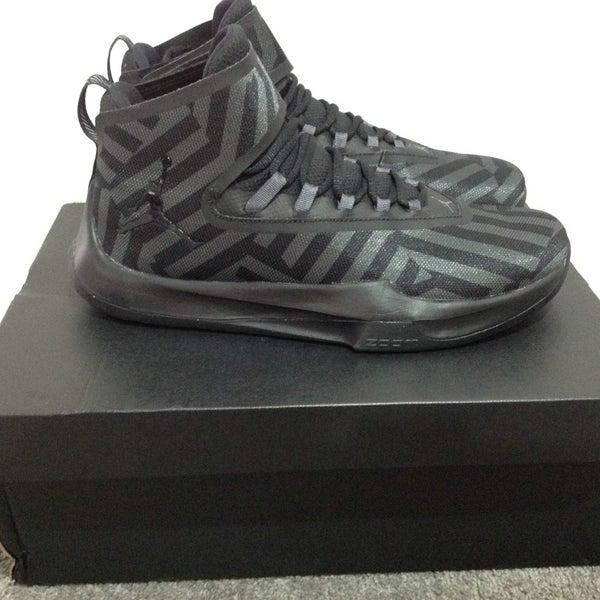 60e01ce46f7 Nike Air Jordan Fly Unlimited