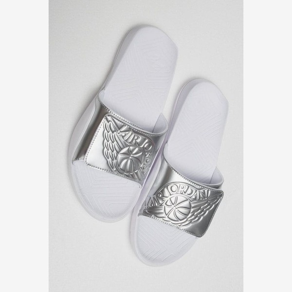e72ff44937a9 jordan slides - many styles and sizes available!