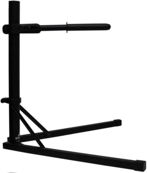 Granite Design Hex Stand incl Shimano M20 Adaptor /& Carry Bag