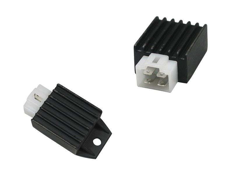 First Line Speedo Speedometer Accelerator Cable FKS2051-5 YEAR WARRANTY