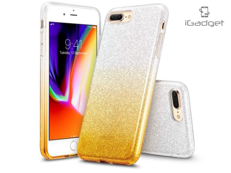brand new e6d16 6c915 iPhone 8 Plus Case
