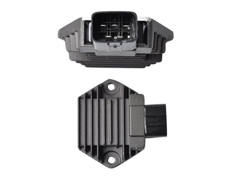 Voltage Regulator Rectifier for HONDA TRX450S//ES Foreman 1998 1999 2000 2001
