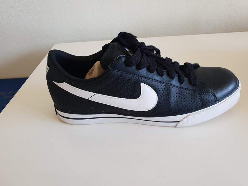 Nike Sweet Classic Leather  dcf66edbc