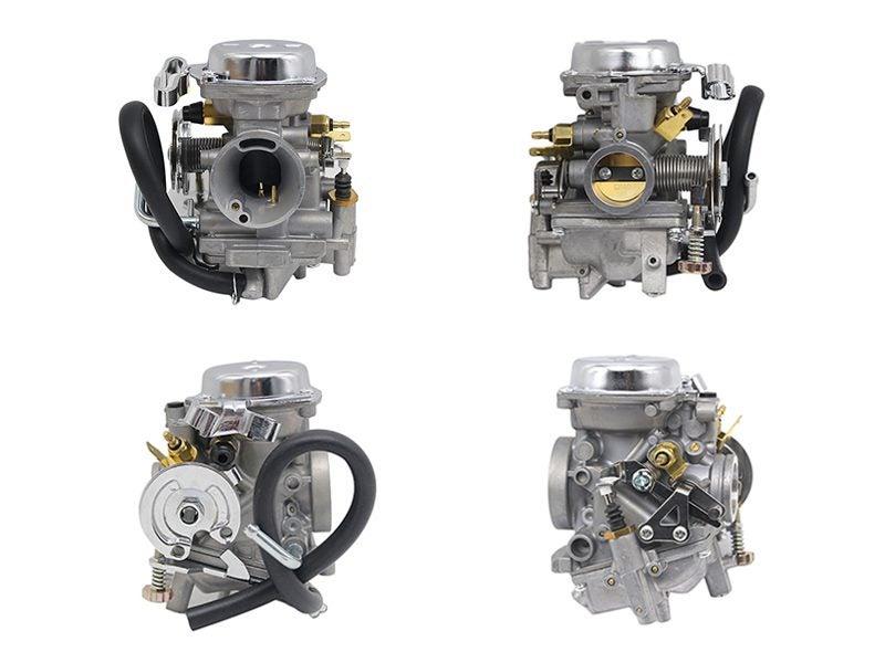 Carburetor for Yamaha Virago 250 XV250 XV 250 1995-2007 | Trade Me