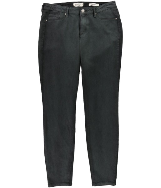d2ea2519b1b2 In Awe Of You Womens Kiss Me Super Skinny Fit Jeans | Trade Me
